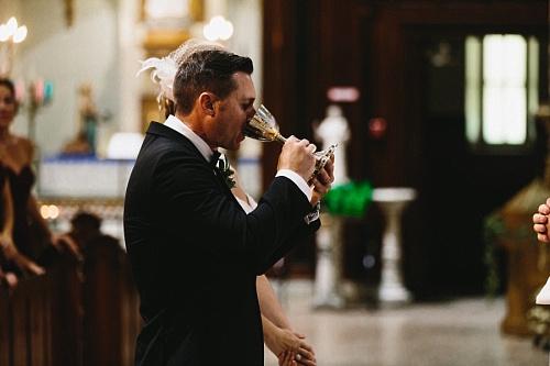 melinda-keith-montreal-wedding-photography_7026