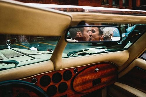 melinda-keith-montreal-wedding-photography_7032