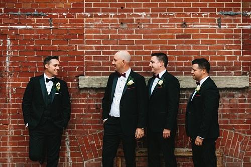 melinda-keith-montreal-wedding-photography_7034