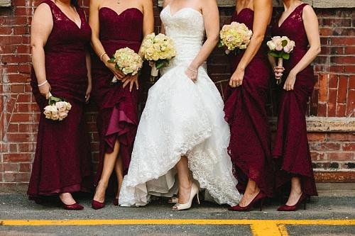 melinda-keith-montreal-wedding-photography_7033