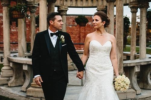 melinda-keith-montreal-wedding-photography_7037