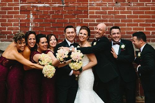 melinda-keith-montreal-wedding-photography_7036