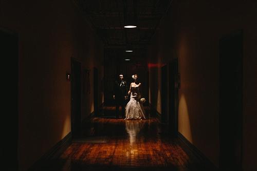 melinda-keith-montreal-wedding-photography_7038