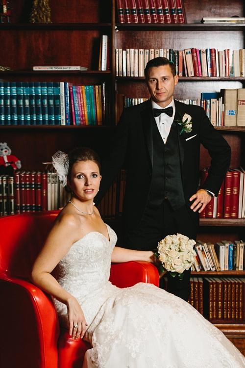 melinda-keith-montreal-wedding-photography_7040