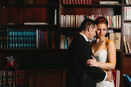 melinda-keith-montreal-wedding-photography_7042