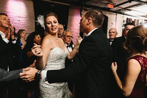 melinda-keith-montreal-wedding-photography_7049