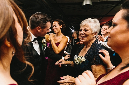 melinda-keith-montreal-wedding-photography_7052