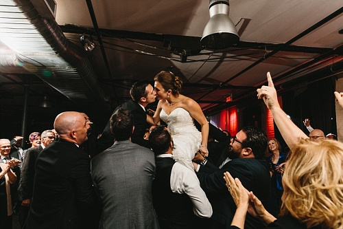 melinda-keith-montreal-wedding-photography_7056