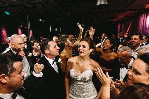 melinda-keith-montreal-wedding-photography_7051