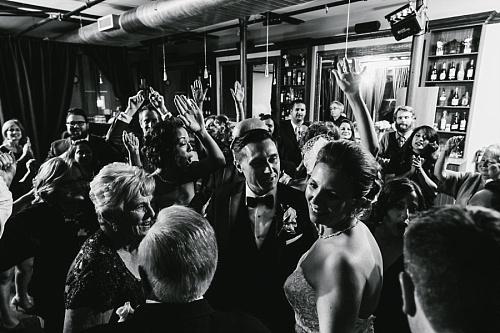 melinda-keith-montreal-wedding-photography_7061