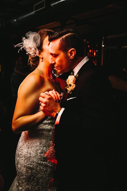 melinda-keith-montreal-wedding-photography_7063