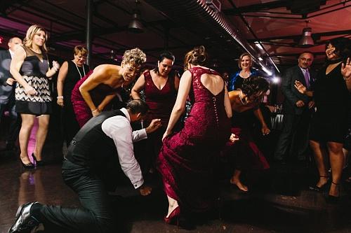 melinda-keith-montreal-wedding-photography_7067