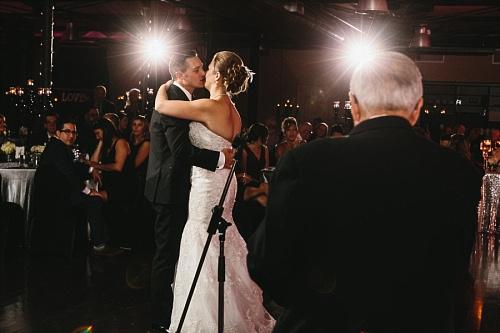 melinda-keith-montreal-wedding-photography_7069