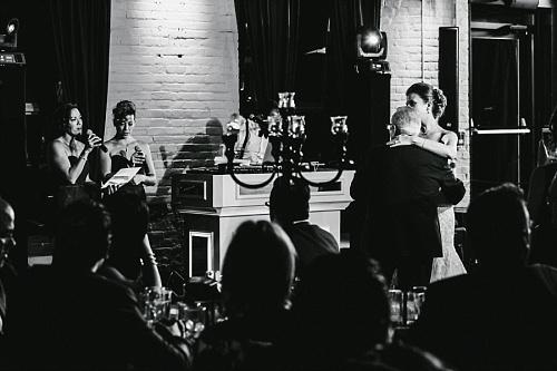 melinda-keith-montreal-wedding-photography_7071