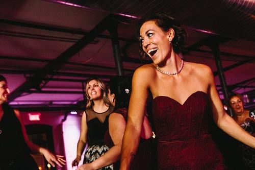 melinda-keith-montreal-wedding-photography_7066