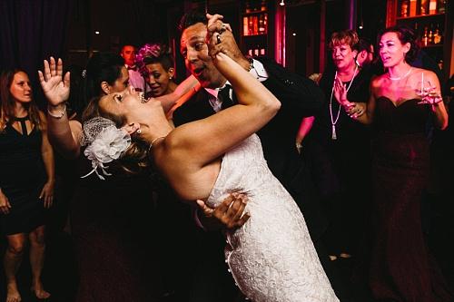 melinda-keith-montreal-wedding-photography_7076