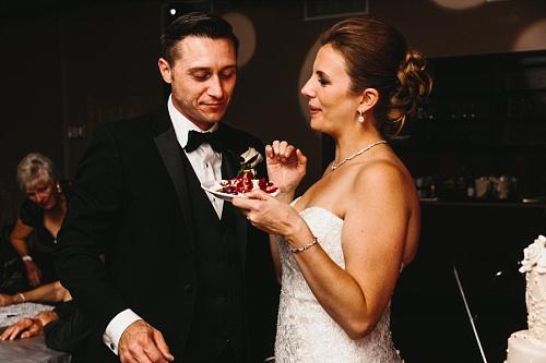 melinda-keith-montreal-wedding-photography_7077