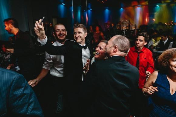 melinda-keith-montreal-wedding-photography_7268
