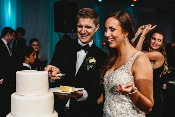 melinda-keith-montreal-wedding-photography_7272