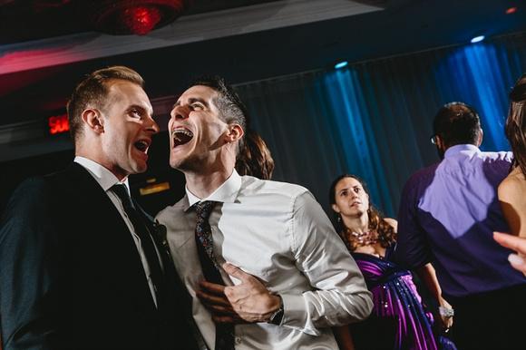 melinda-keith-montreal-wedding-photography_7282
