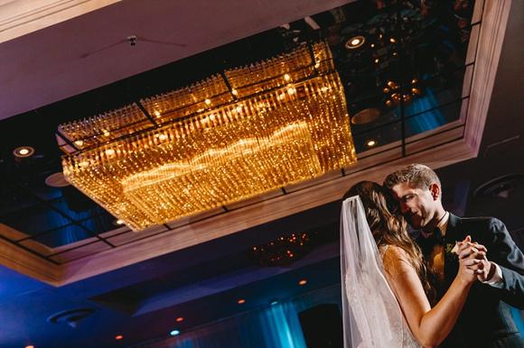 melinda-keith-montreal-wedding-photography_7287