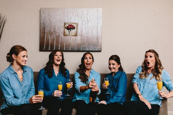 melinda-keith-montreal-wedding-photography_7164