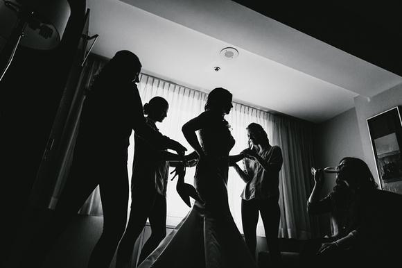melinda-keith-montreal-wedding-photography_7179
