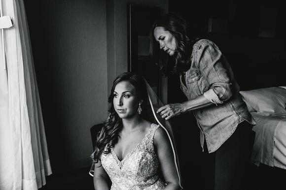melinda-keith-montreal-wedding-photography_7182