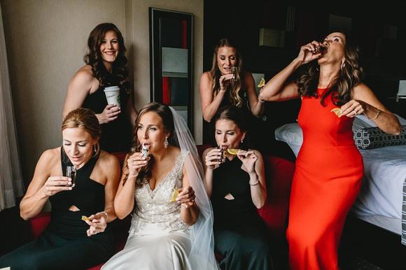 melinda-keith-montreal-wedding-photography_7186