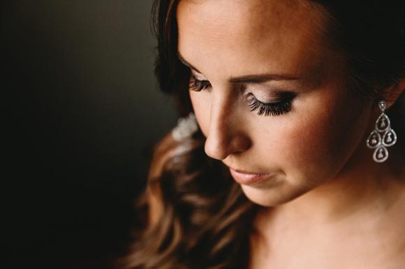 melinda-keith-montreal-wedding-photography_7187