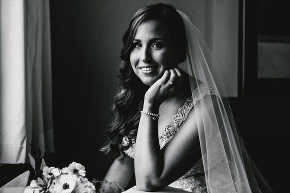 melinda-keith-montreal-wedding-photography_7188