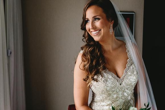 melinda-keith-montreal-wedding-photography_7191