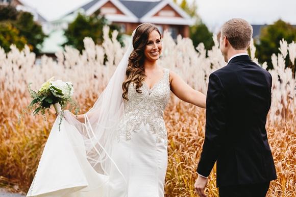 melinda-keith-montreal-wedding-photography_7199