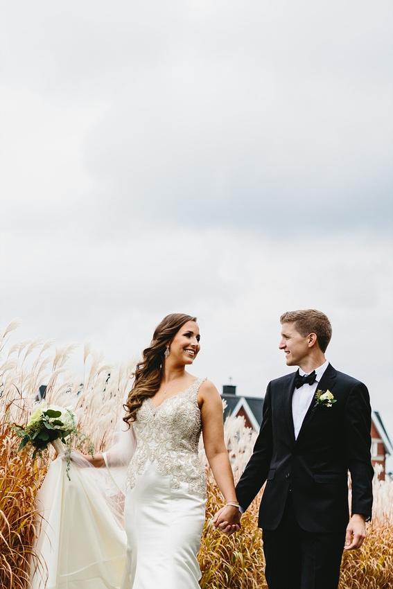 melinda-keith-montreal-wedding-photography_7203
