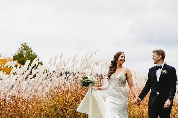 melinda-keith-montreal-wedding-photography_7204