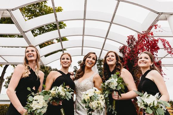 melinda-keith-montreal-wedding-photography_7212