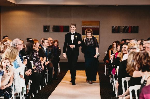 melinda-keith-montreal-wedding-photography_7226