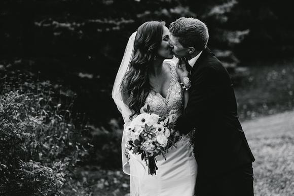 melinda-keith-montreal-wedding-photography_7224
