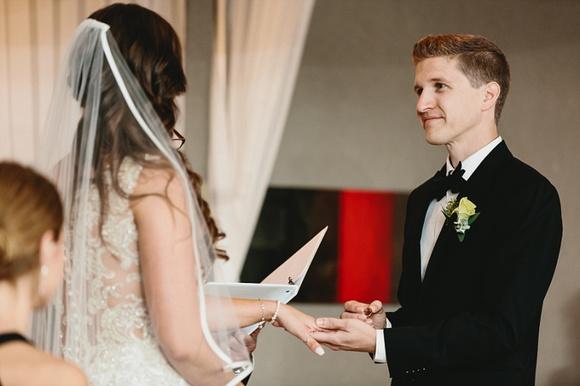 melinda-keith-montreal-wedding-photography_7230