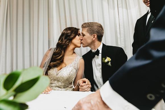 melinda-keith-montreal-wedding-photography_7234