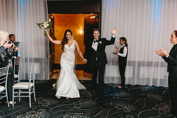 melinda-keith-montreal-wedding-photography_7241