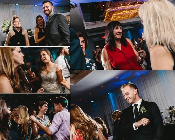 melinda-keith-montreal-wedding-photography_7251