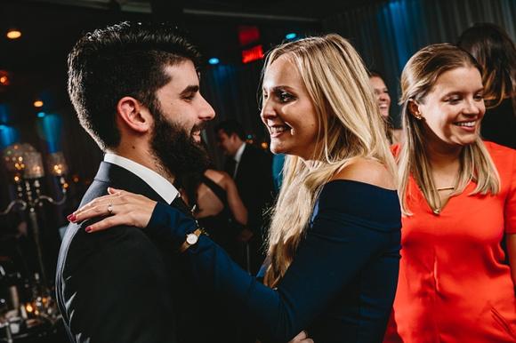 melinda-keith-montreal-wedding-photography_7253