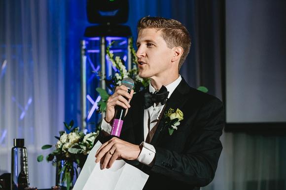 melinda-keith-montreal-wedding-photography_7256