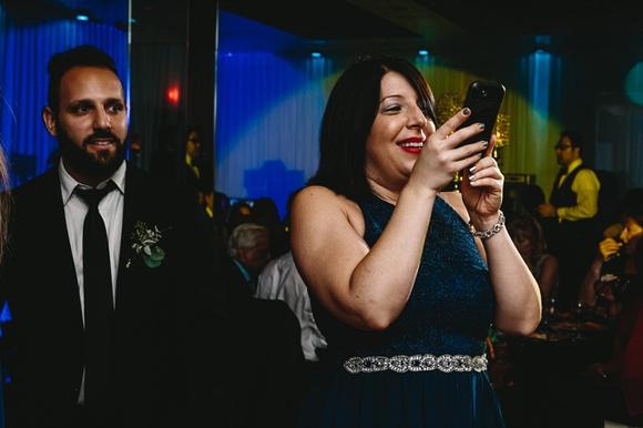 melinda-keith-montreal-wedding-photography_7257