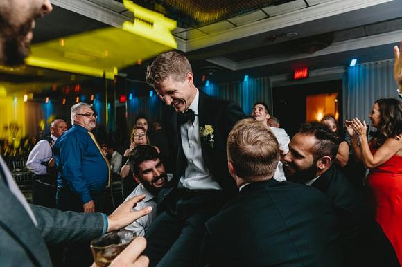 melinda-keith-montreal-wedding-photography_7259