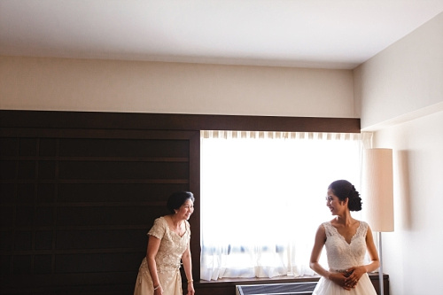 melinda-keith-montreal-wedding-photography_8011