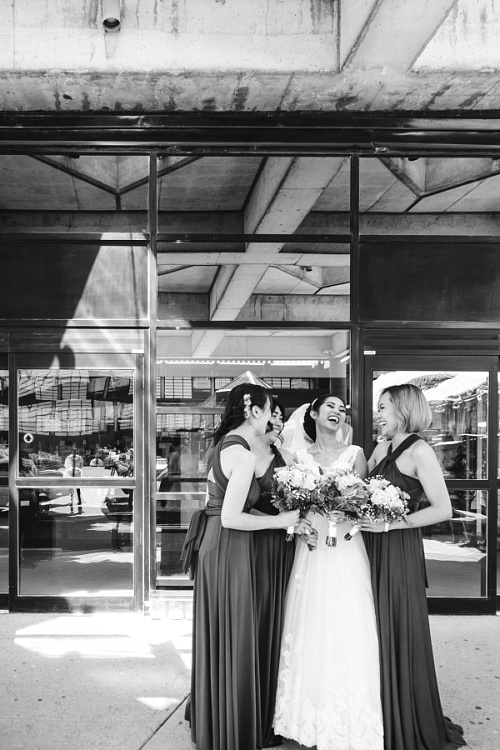 melinda-keith-montreal-wedding-photography_8019