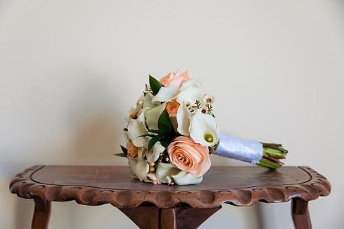 melinda-keith-montreal-wedding-photography_8237