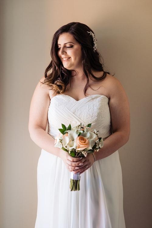 melinda-keith-montreal-wedding-photography_8238